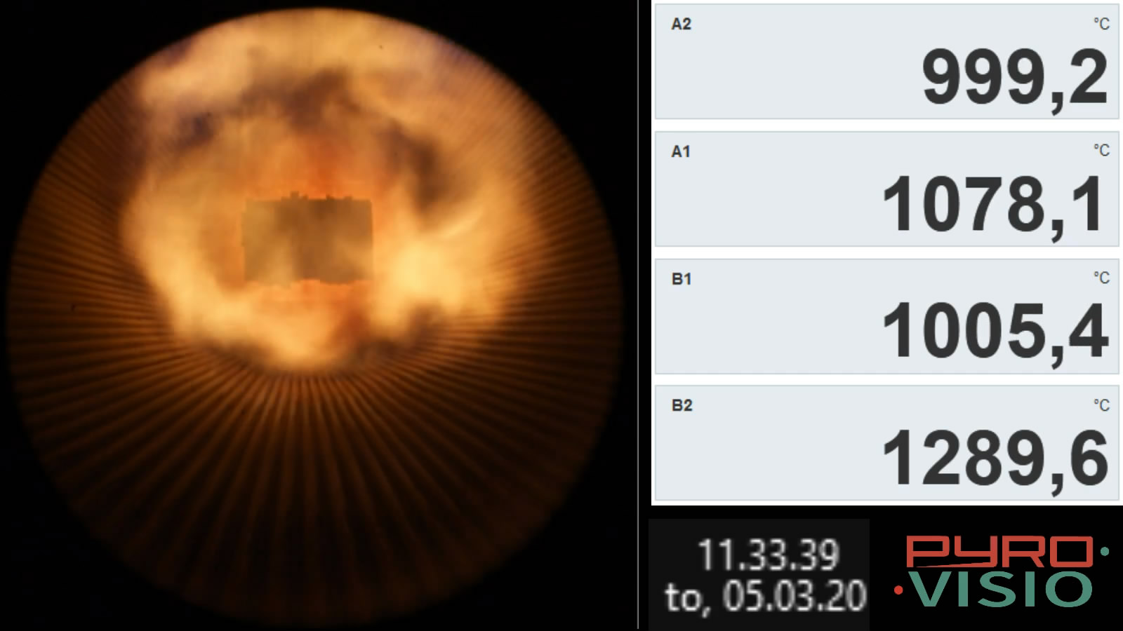 Furnace Imaging 1